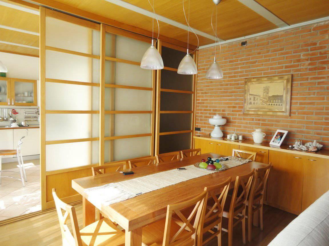 Appartamento-indipendente-in-vendita-a-Milano-6