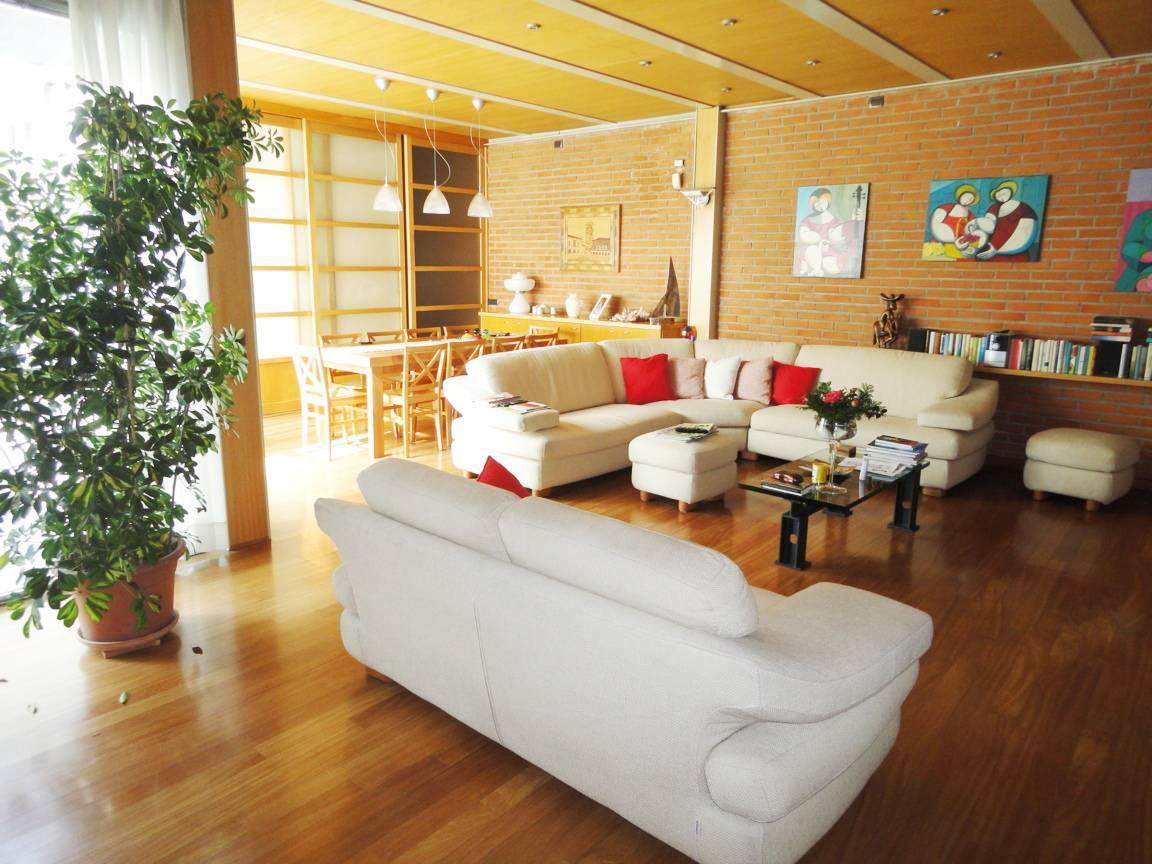 Appartamento-indipendente-in-vendita-a-Milano-9