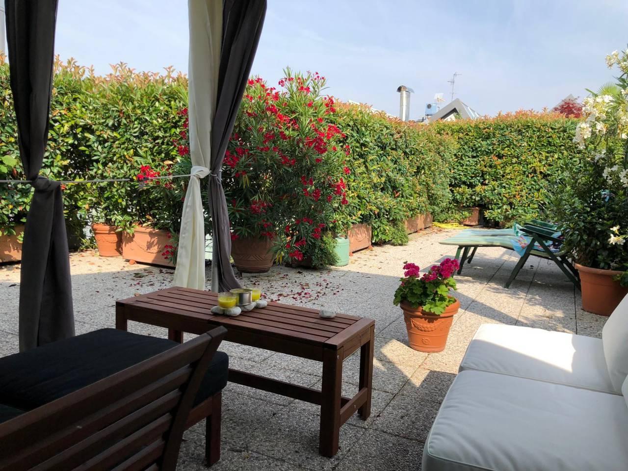 Appartamento-indipendente-in-vendita-a-Milano