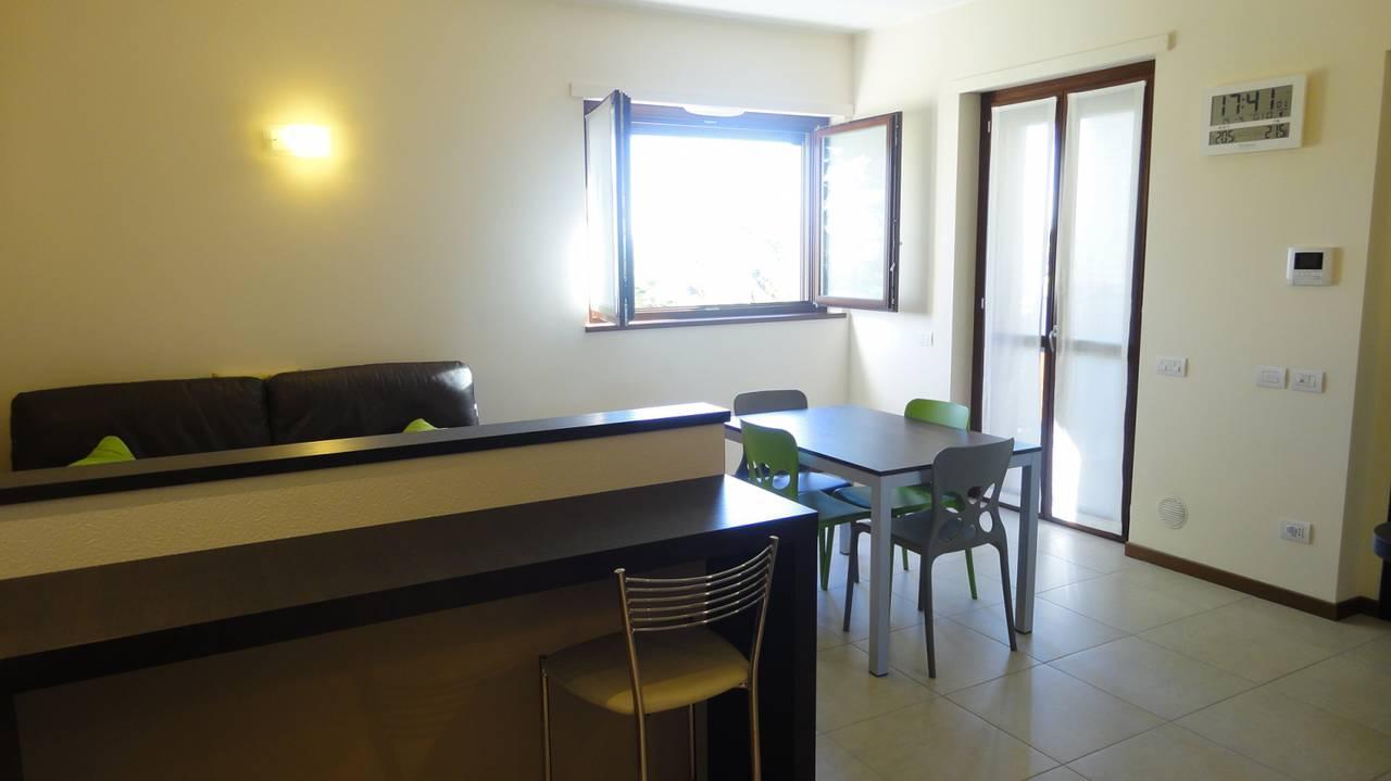 Appartamento-luminoso-in-vendita-a-Burago-di-Molgora-10