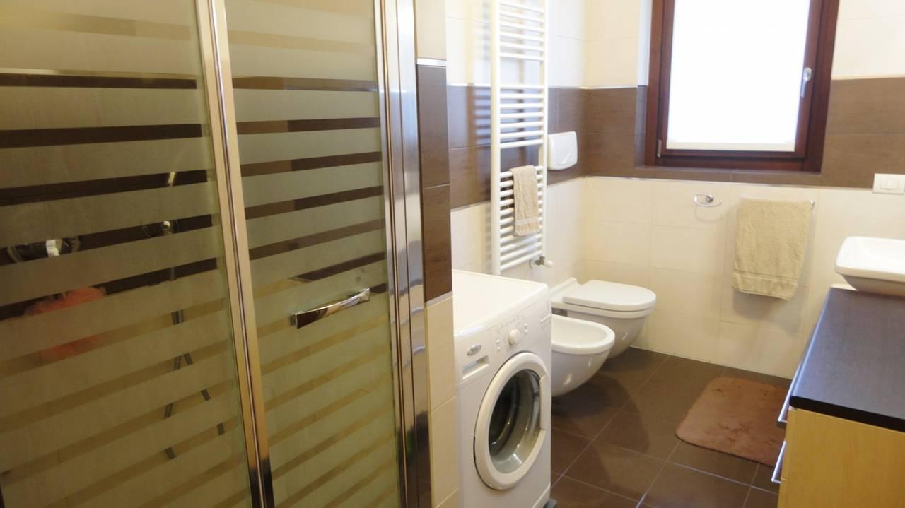 Appartamento-luminoso-in-vendita-a-Burago-di-Molgora-12
