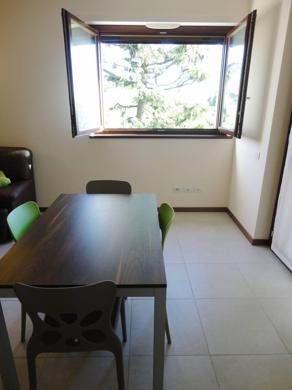 Appartamento-luminoso-in-vendita-a-Burago-di-Molgora-13
