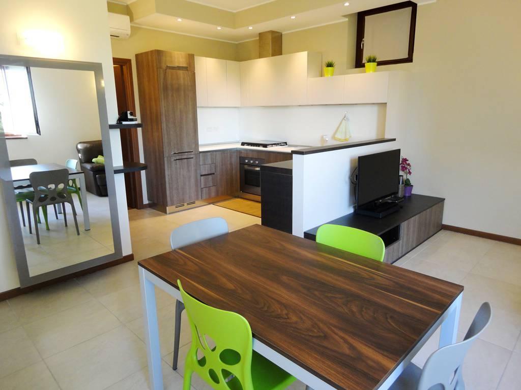 Appartamento-luminoso-in-vendita-a-Burago-di-Molgora-16