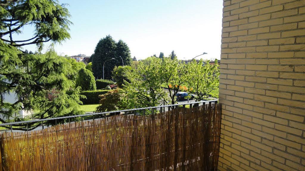 Appartamento-luminoso-in-vendita-a-Burago-di-Molgora-17