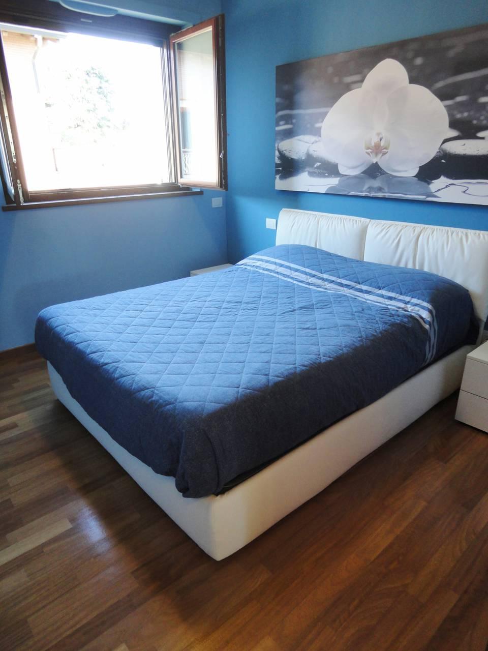 Appartamento-luminoso-in-vendita-a-Burago-di-Molgora-18