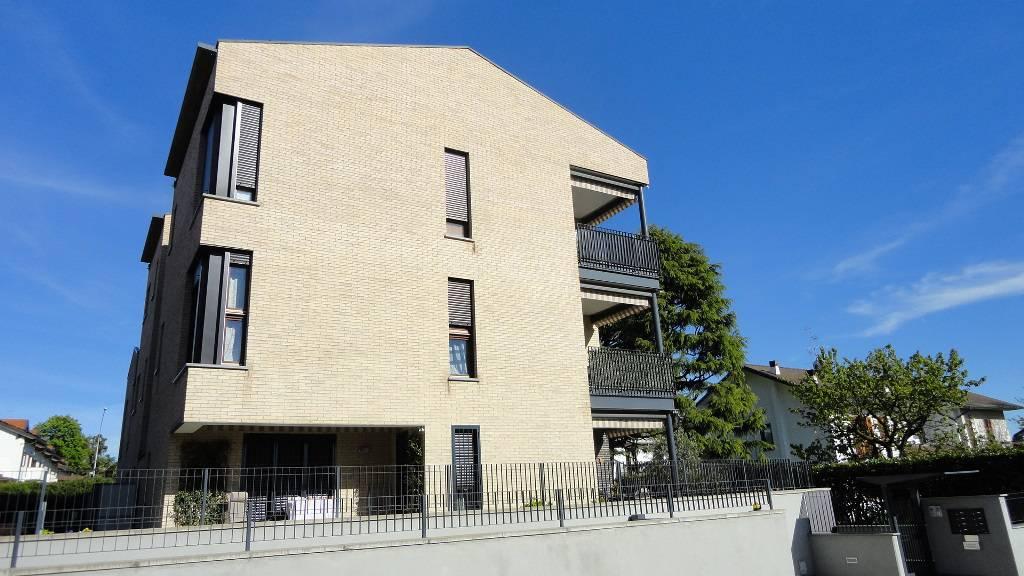 Appartamento-luminoso-in-vendita-a-Burago-di-Molgora-19