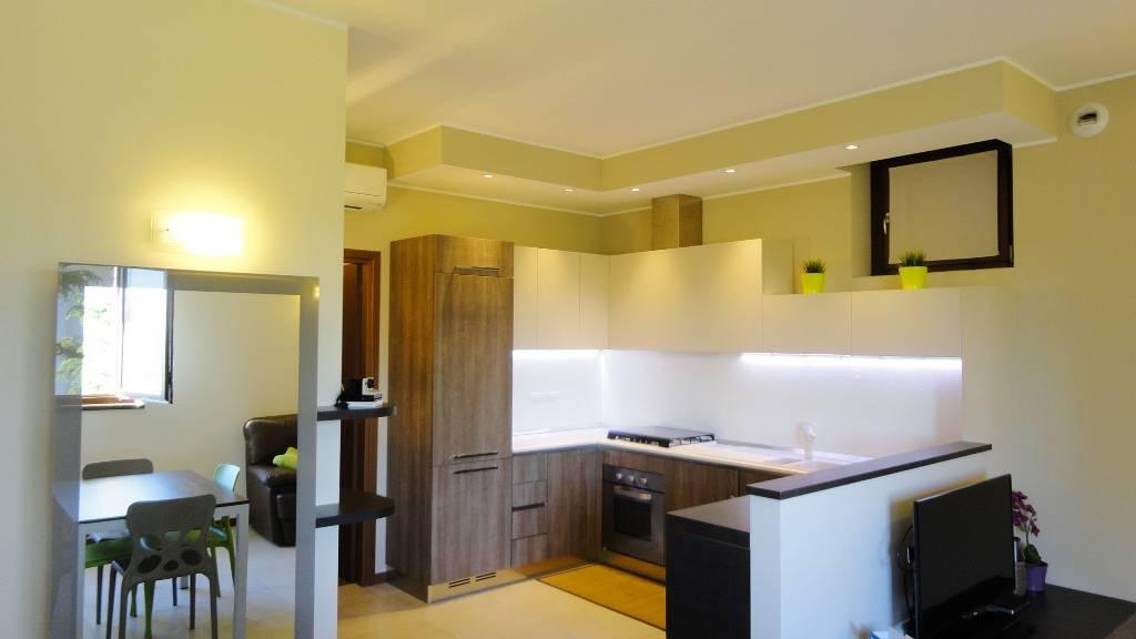 Appartamento-luminoso-in-vendita-a-Burago-di-Molgora-3