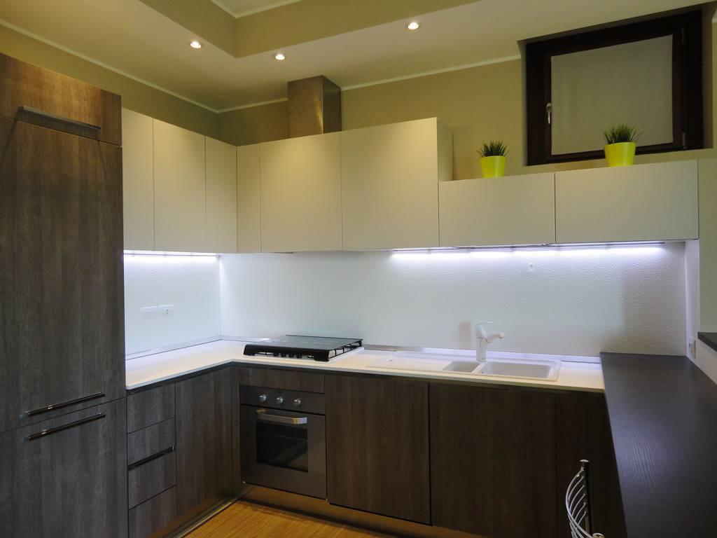 Appartamento-luminoso-in-vendita-a-Burago-di-Molgora-4