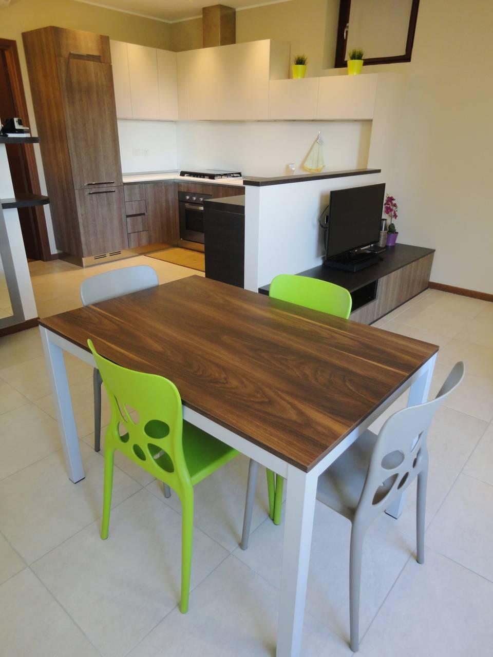 Appartamento-luminoso-in-vendita-a-Burago-di-Molgora-5