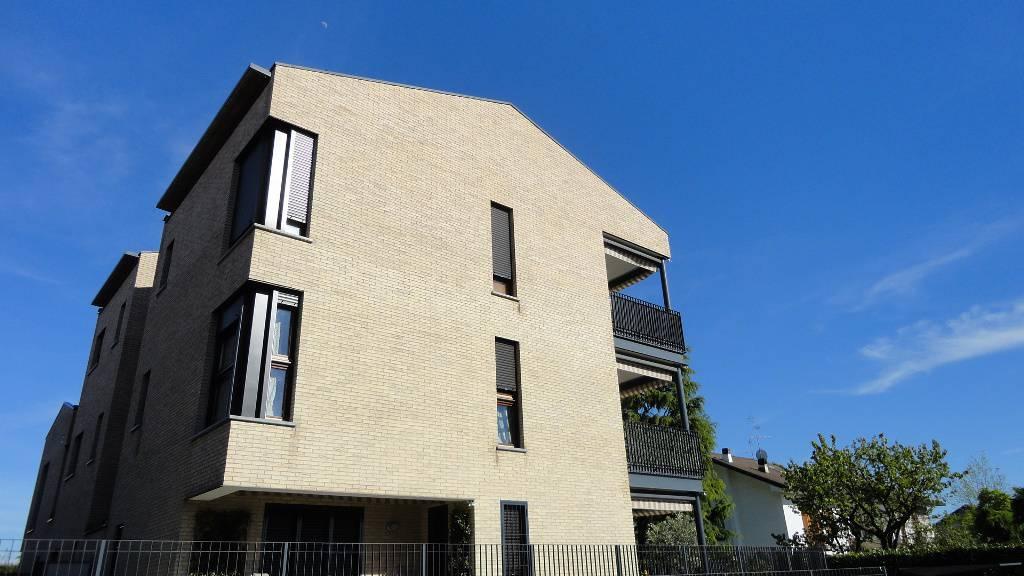 Appartamento-luminoso-in-vendita-a-Burago-di-Molgora-6