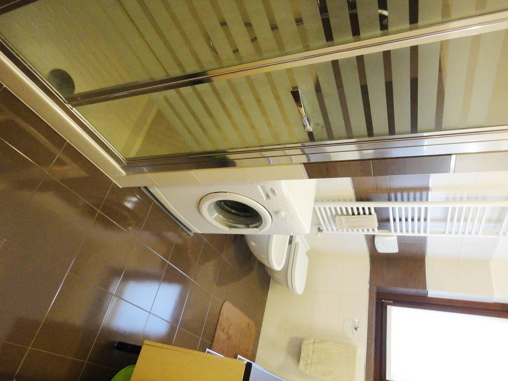 Appartamento-luminoso-in-vendita-a-Burago-di-Molgora-7