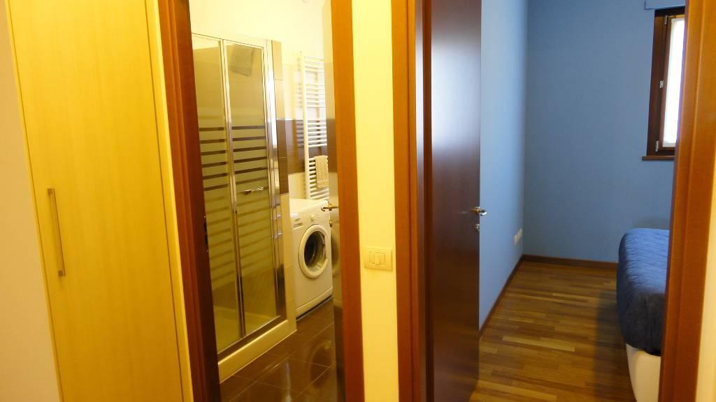 Appartamento-luminoso-in-vendita-a-Burago-di-Molgora-8
