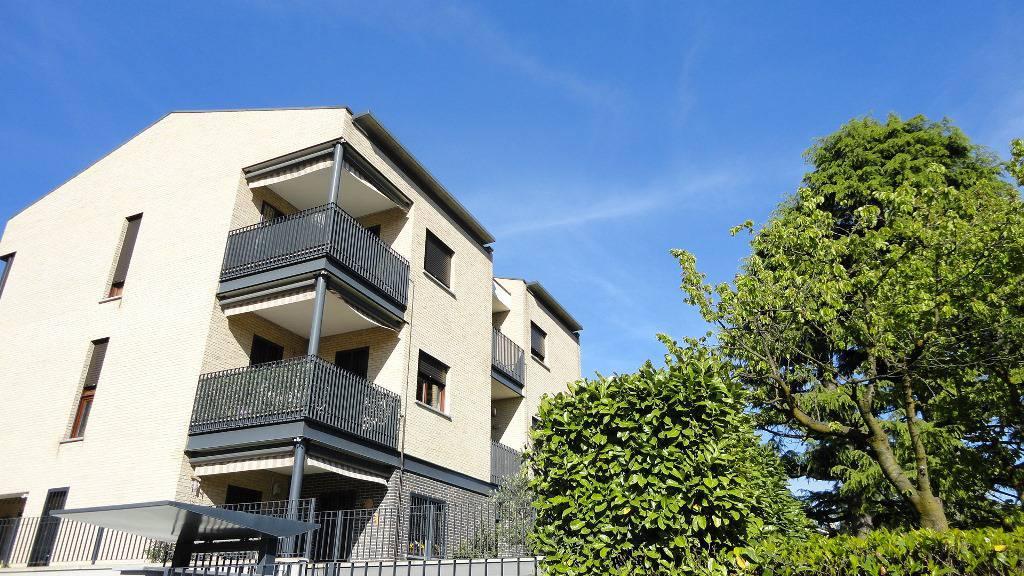 Appartamento-luminoso-in-vendita-a-Burago-di-Molgora