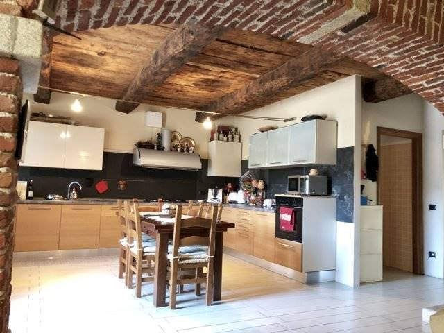 Appartamento-ristrutturato-in-vendita-a-Cameri-1