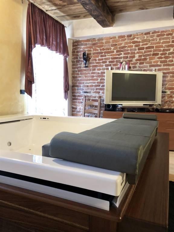 Appartamento-ristrutturato-in-vendita-a-Cameri-10