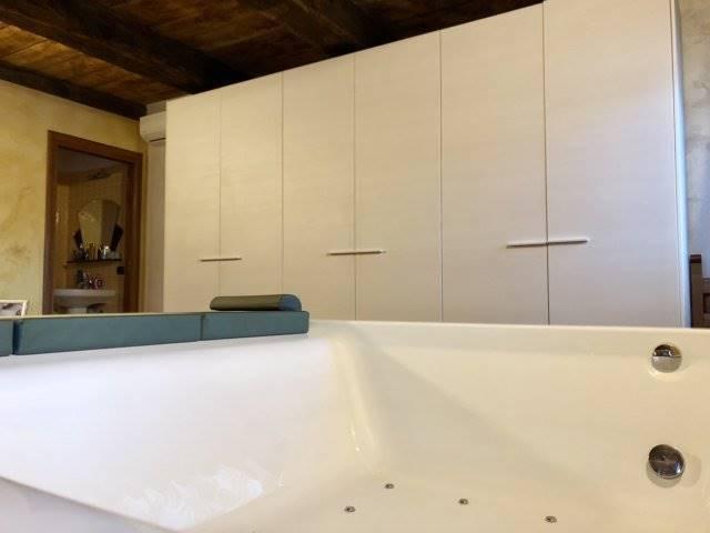 Appartamento-ristrutturato-in-vendita-a-Cameri-11