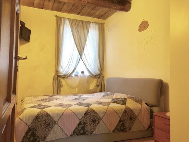 Appartamento-ristrutturato-in-vendita-a-Cameri-12