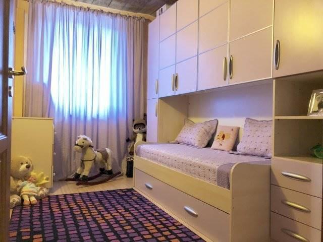 Appartamento-ristrutturato-in-vendita-a-Cameri-13