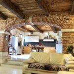 Climatizzazione - Appartamento ristrutturato in vendita a Cameri - Novara - 3