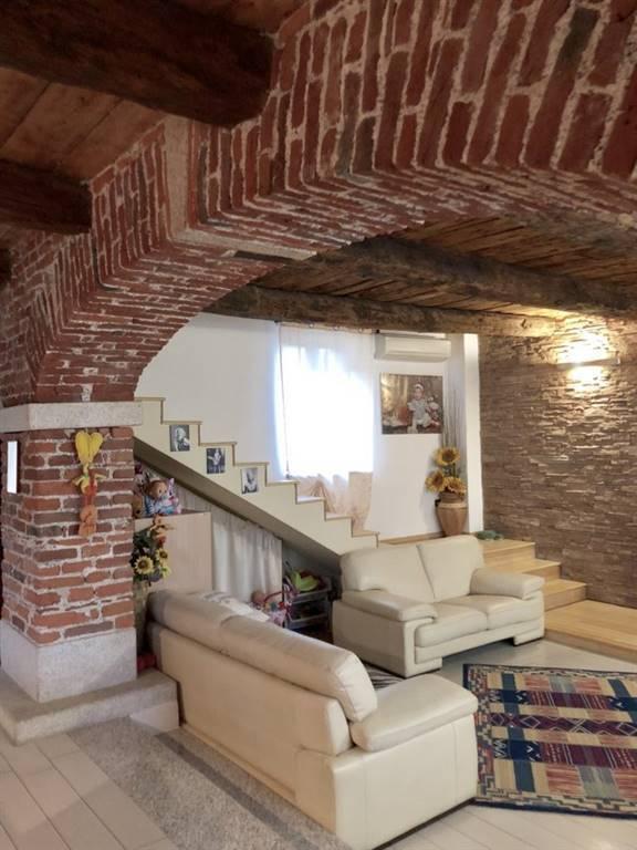 Appartamento-ristrutturato-in-vendita-a-Cameri-4