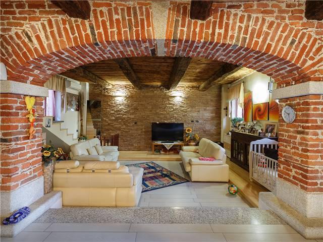Appartamento-ristrutturato-in-vendita-a-Cameri-5