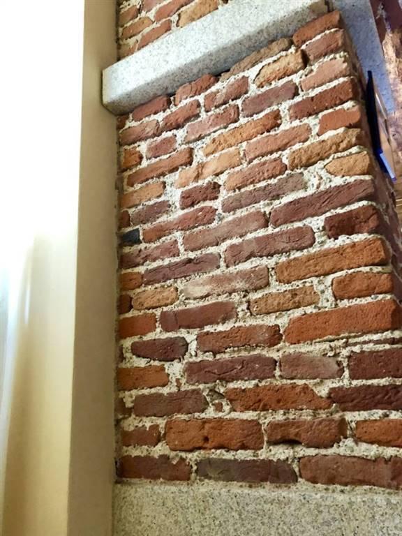Appartamento-ristrutturato-in-vendita-a-Cameri-7