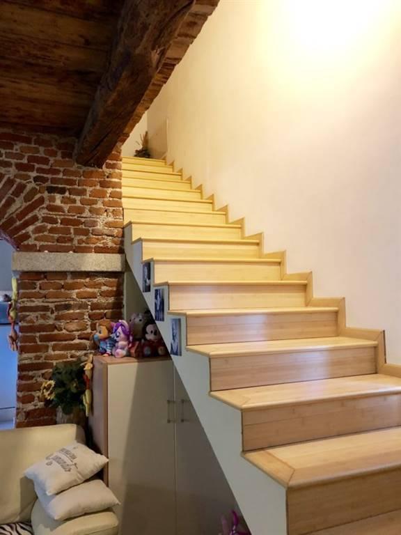 Appartamento-ristrutturato-in-vendita-a-Cameri-8