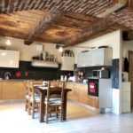 Appartamento-ristrutturato-in-vendita-a-Cameri