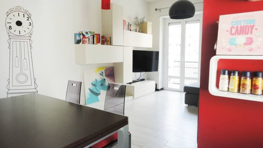 Appartamento-ristrutturato-in-vendita-a-Milano-1