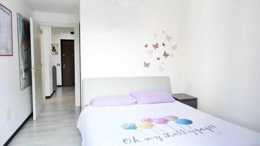 Appartamento-ristrutturato-in-vendita-a-Milano-10