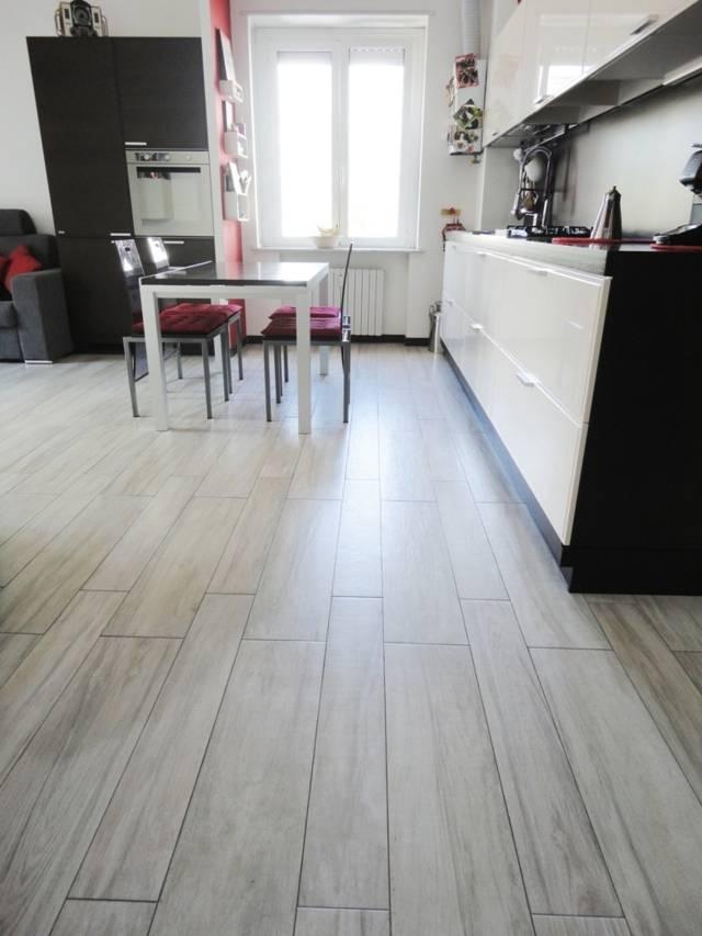 Appartamento-ristrutturato-in-vendita-a-Milano-11