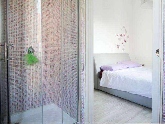 Appartamento-ristrutturato-in-vendita-a-Milano-14