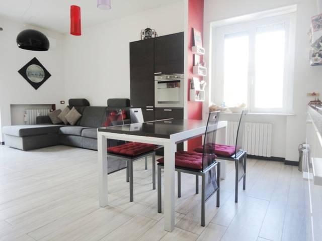 Appartamento-ristrutturato-in-vendita-a-Milano-15