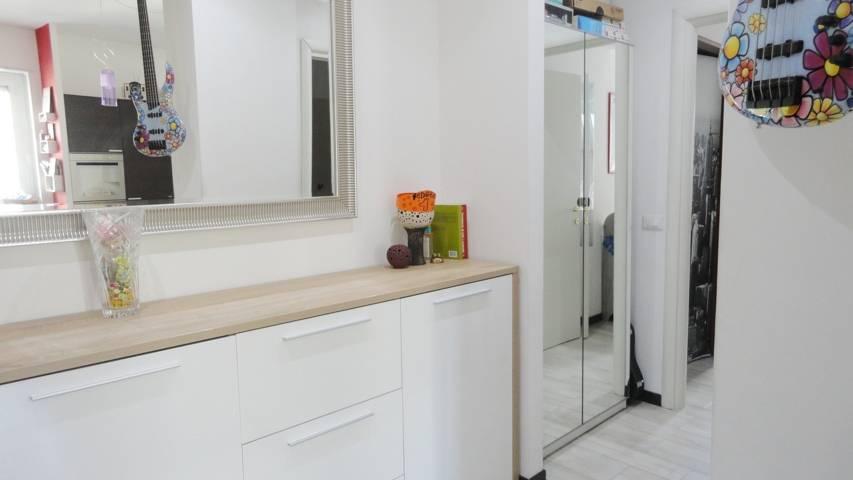 Appartamento-ristrutturato-in-vendita-a-Milano-17