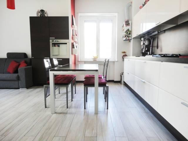 Appartamento-ristrutturato-in-vendita-a-Milano-18