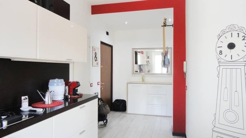 Appartamento-ristrutturato-in-vendita-a-Milano-3