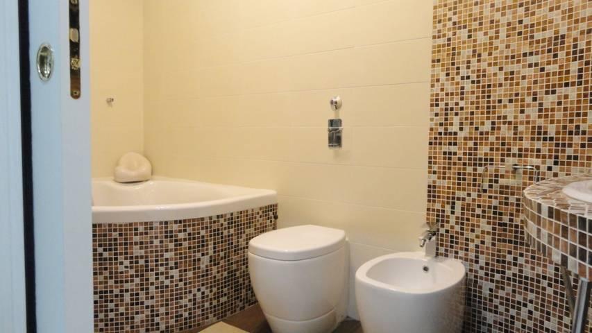 Appartamento-ristrutturato-in-vendita-a-Milano-4