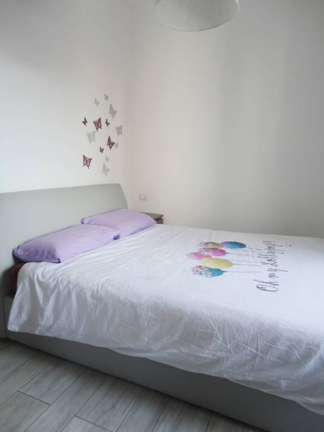 Appartamento-ristrutturato-in-vendita-a-Milano-5