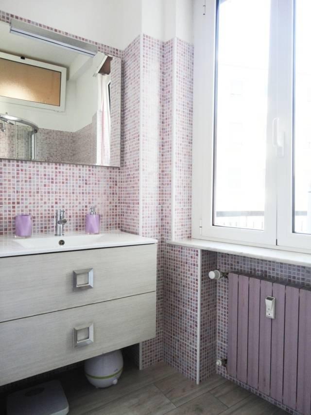 Appartamento-ristrutturato-in-vendita-a-Milano-7