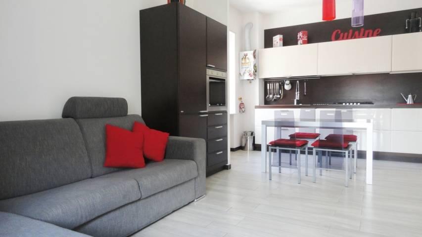 Appartamento-ristrutturato-in-vendita-a-Milano-8