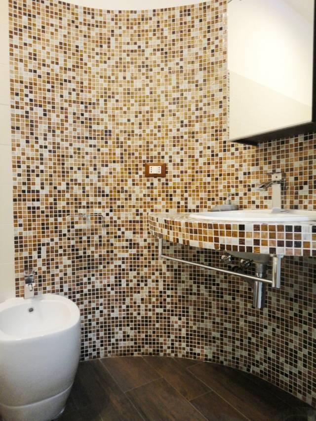 Appartamento-ristrutturato-in-vendita-a-Milano-9