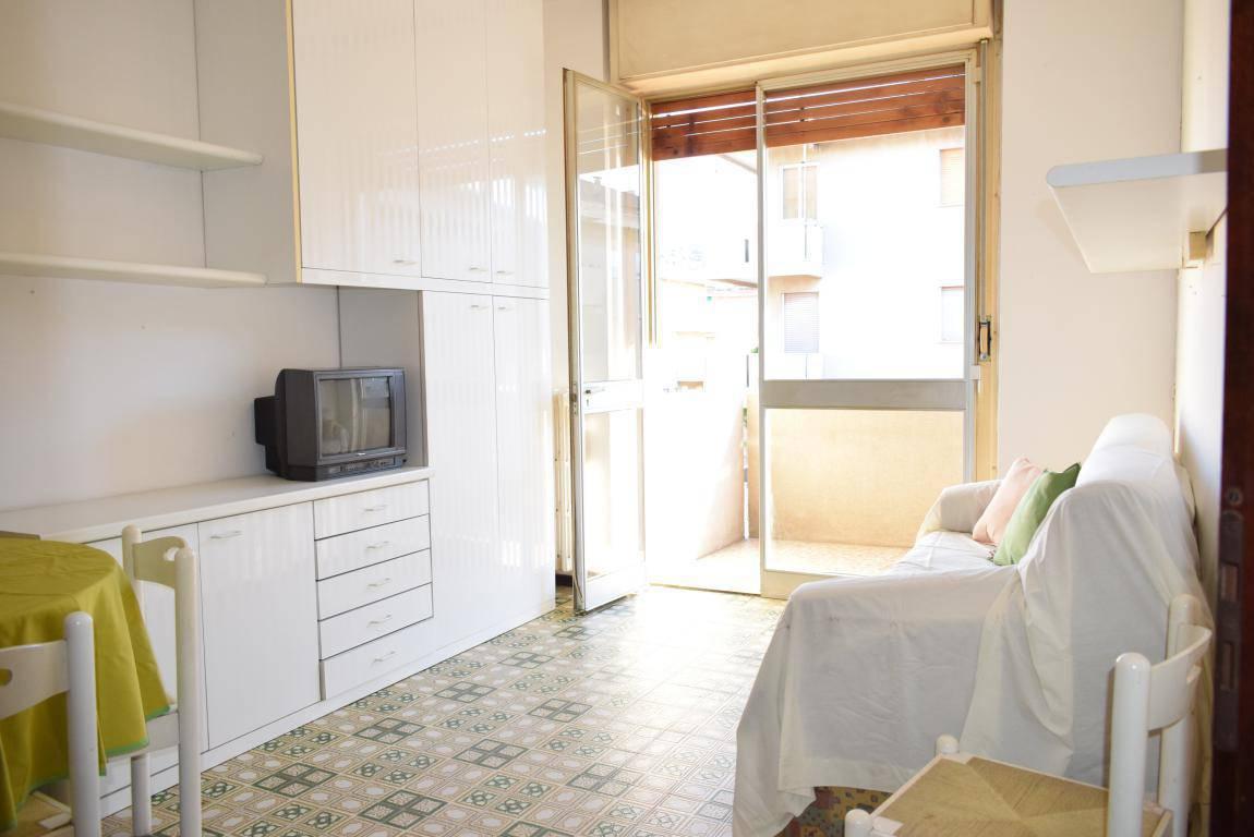 Appartamento-sul-mare-in-vendita-Liguria-Andora-1