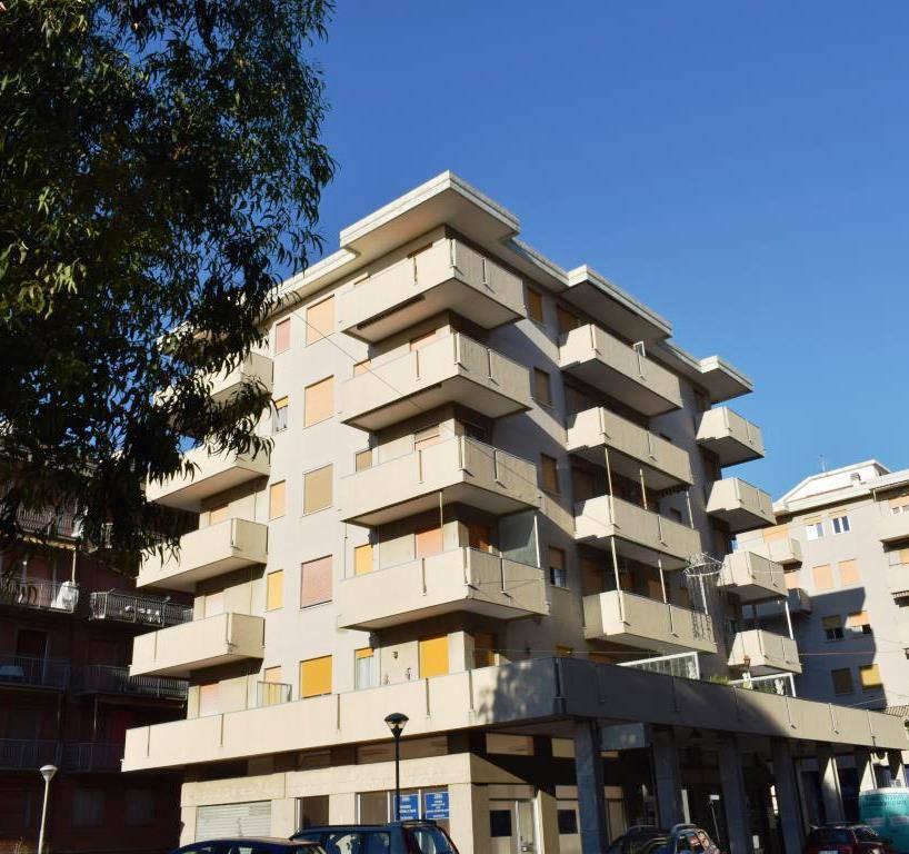 Appartamento-sul-mare-in-vendita-Liguria-Andora-3