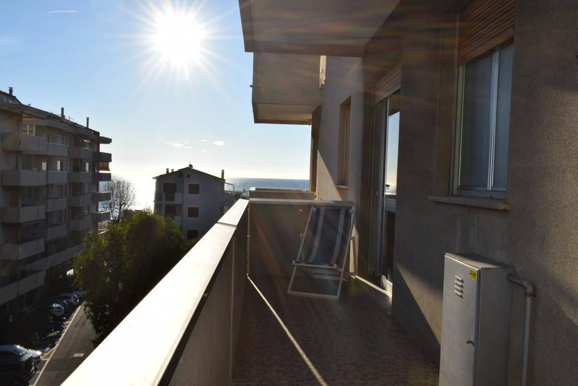 Appartamento-sul-mare-in-vendita-Liguria-Andora-6