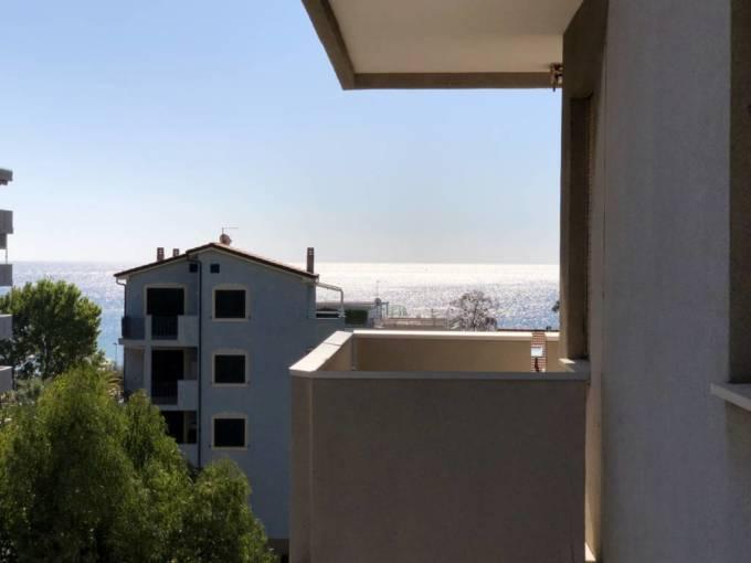 Ascensore - Appartamento sul mare in vendita Liguria Andora - Savona - 3