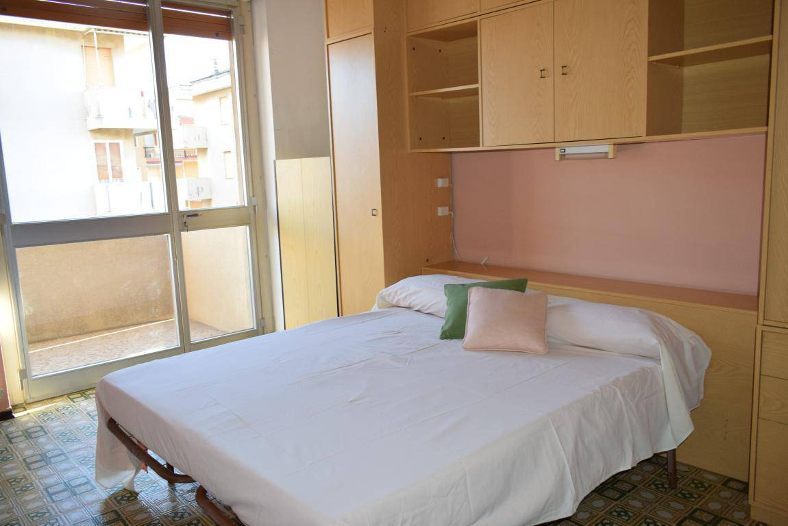 Appartamento-sul-mare-in-vendita-Liguria-Andora-8