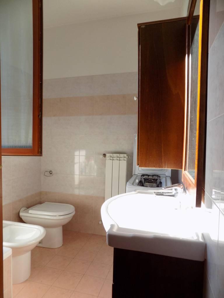 Appartamento-ultimo-piano-in-vendita-a-Busnago-in-Brianza-10