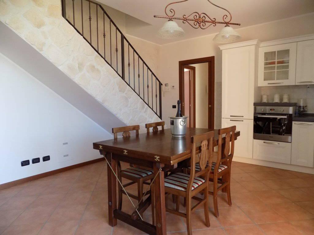 Appartamento-ultimo-piano-in-vendita-a-Busnago-in-Brianza-11