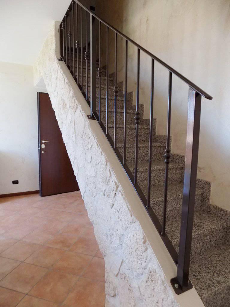 Appartamento-ultimo-piano-in-vendita-a-Busnago-in-Brianza-12