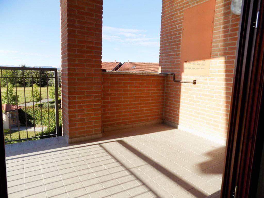 Appartamento-ultimo-piano-in-vendita-a-Busnago-in-Brianza-13